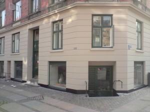 facade_renovering3