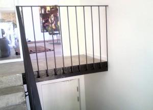 trappeopgang-maler2-ren